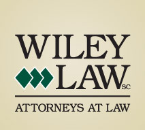 Wiley Law | Chippewa Falls, WI Attorneys at Law